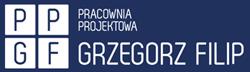 Pracownia Projektowa Grzegorz Filip